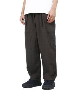 【別注】Wallet Pants RESORT packable