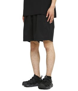 Wallet Shorts RESORT submariner