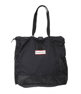 ORIGINAL RIPSTOP PACKABLE TOTE