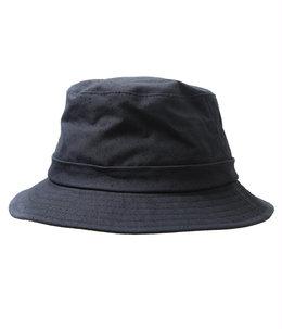 105.Hat