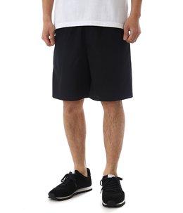 89.Easy Shorts