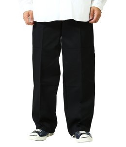 Unused x Dickies Pants