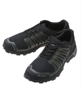 INOV8 connected VA