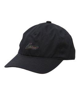 IRIDESCENT LOGO CAP