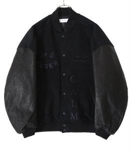 【予約】Award Jacket