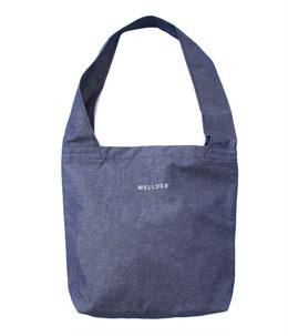 【ONLY ARK】別注 Packable Bag