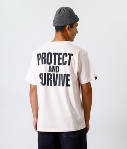 You Must Stay Home T-SHIRTS