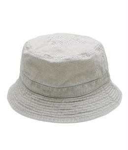 WP BUCKET HAT