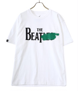 WORLD GREATS B3 T-SHIRTS