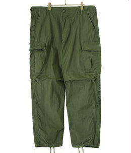 WP JUNGLE FATIGUE PANTS
