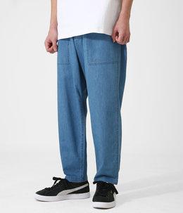 SHELTECH  FATIGUE PANTS