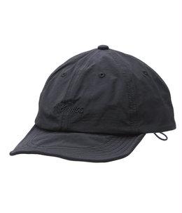 SUPPLEX POCKETABLE CAP