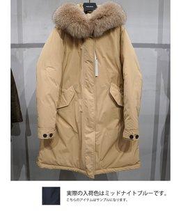 【予約】【レディース】<KEYSTONE PARKA(キーストーンパーカー)>