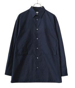 【予約】CORE LINEMAN SHIRT