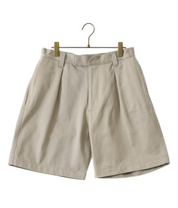 CORE NAVAL SHORTS