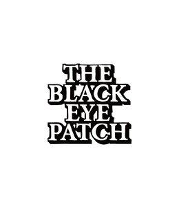 BlackEyePatch
