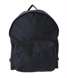 【予約】【ONLY ARK】別注 Daypack M