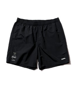 NYLON EASY SHORTS