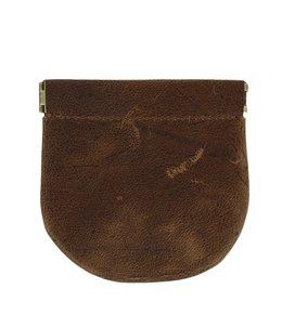 coin purse  M