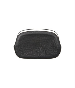 snap purse small