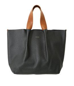 piano bag medium