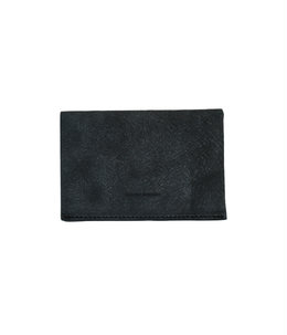 compact card case