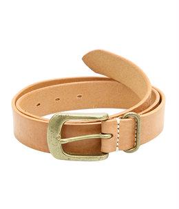 shrink shoulder belt
