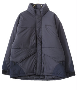 【予約】Randonnee Loft Jacket