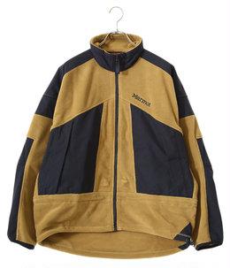 【予約】Alpinist Tech Sweater