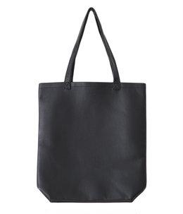 cow bag M