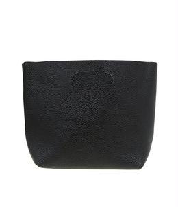 not eco bag medium
