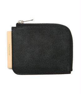 L purse