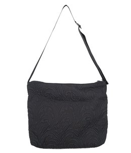 all purpose shoulder bag quilting