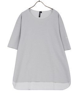 Relax Tee S/S