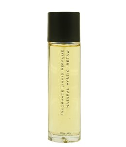Fragrance Liquid Perfume(香水)NATURAL MYSTIC*