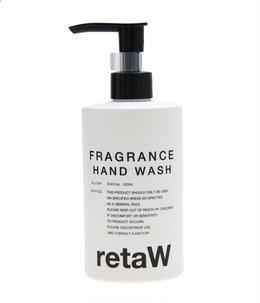 ハンドウォッシュ/Handwash(ALLEN*)