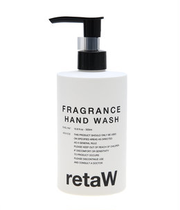 ハンドウォッシュ/Handwash(EVELYN*)