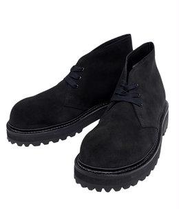 joker boots.