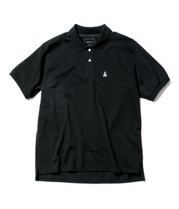 SCORPION WIDE POLO