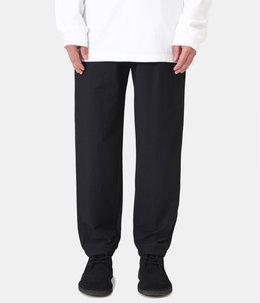 Wallet Pants GC