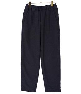 【予約】Wallet Pants HH