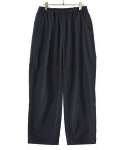 【予約】Wallet Pants RESORT PH