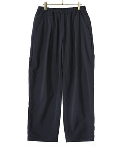 Wallet Pants RESORT PH
