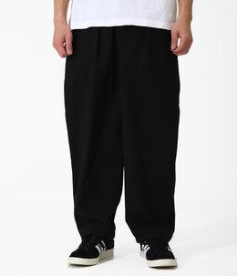 Wallet Pants RESORT SM