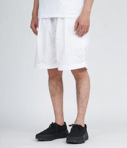 Wallet Shorts RESORT CS