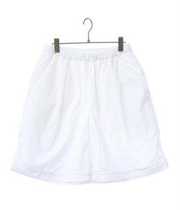 【予約】Wallet Shorts RESORT CS