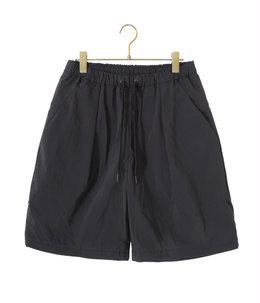 【予約】Wallet Shorts RESORT DR
