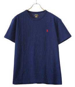 SSCNCLSM1-SHORT SLEEVE-T-SHIRT