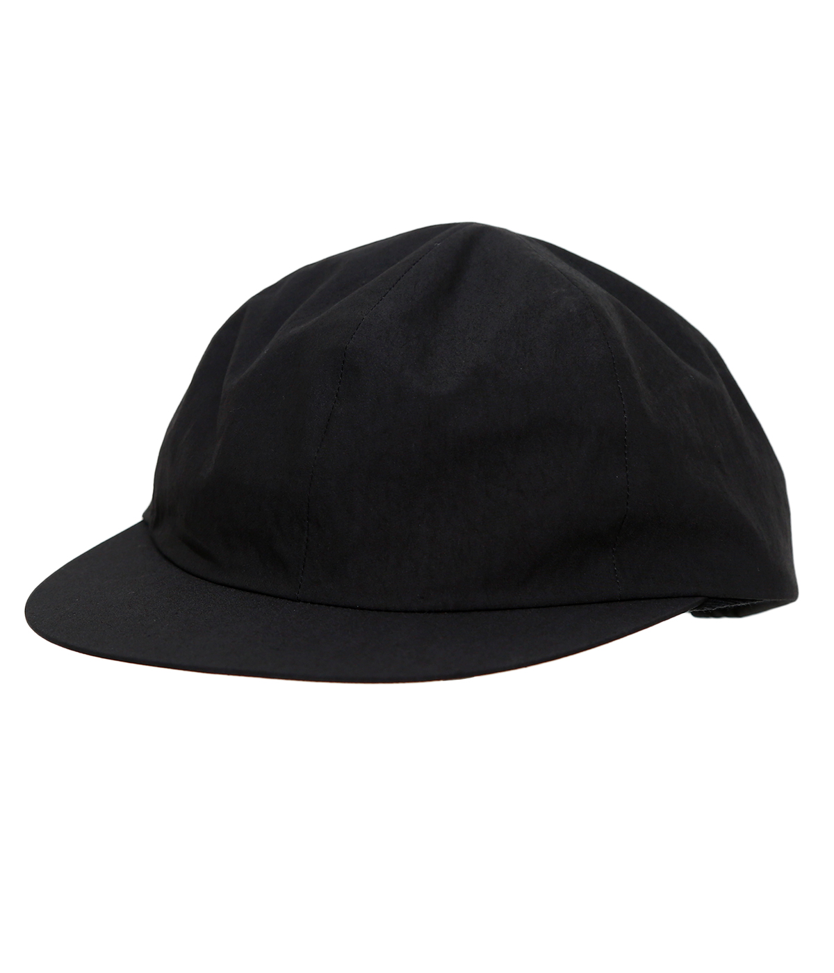 【予約】TYPEWRITER LITTLE BRIM CAP