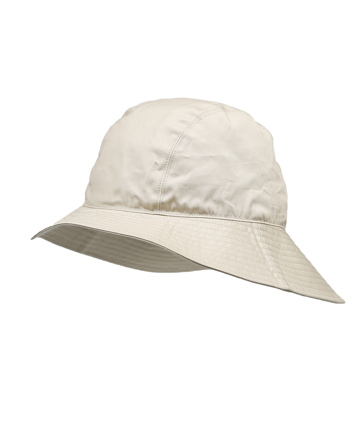 【別注】Sun Hat